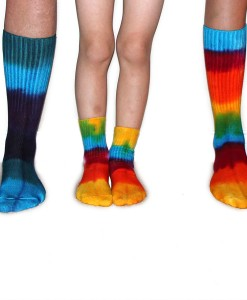 kids_bamboo_Socks