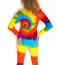 rainbow_onezie_back