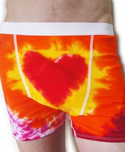 Men's Briefs_heart