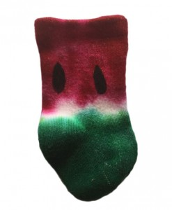 watermelon-sock-jellybean-colour-2