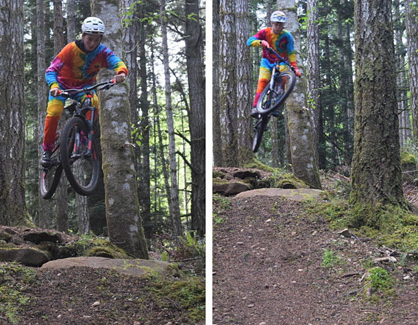 tie-dye-mountain-bike